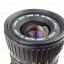CANON ZOOM LENS 35-70mm f3.5-4.5 FD Mount thumbnail 6