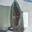 กระเป๋าเป้ผู้หญิง รุ่น RYO สีน้ำตาล thumbnail 22