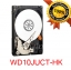WD10JUCT-HK WD AV Digital Video Drives thumbnail 1