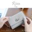กระเป๋าสตางค์ผู้หญิง ใบสั้น รุ่น RINN สีชมพู thumbnail 18
