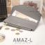 กระเป๋าสตางค์ผู้หญิง AMAZ-L thumbnail 10