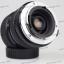 Sold Out ขายแล้วครับ 12/2/60 เลนส์ Tokina SD 28-70mm F3.5-4.5 OM Mount thumbnail 8