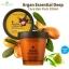 ++พร้อมส่ง++Nature republic Agan Essencial Deep Care Hair Pack 200ml thumbnail 1