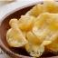 พร้อมส่ง ** Potato Farm - Melty Cheesy Crispy Potato Chips มันฝรั่งฮอกไกโดทอดกรอบราดชีส กรุบกรอบ หอม มัน สินค้าจากบริษัทเดียวกับ Jaga Pokkuru 1 กล่องบรรจุ 45 กรัม (15 กรัม 3 ถุง) thumbnail 2