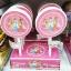พร้อมส่ง ** Super Pop Princess Lollipop อมยิ้มรสผลไม้ มาในแพ็คเกจรูปเจ้าหญิง อันใหญ่มาก บรรจุ 64 กรัม 1 ชิ้น thumbnail 1