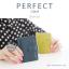 กระเป๋าใส่บัตร รุ่น PERFECT Card สีชมพู thumbnail 7