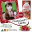 (แบ่งขายด 30 เม็ด) Ausway Cranberry 50000 mg. แครนเบอร์รี่สกัดเข้มข้น วิตามินสำหรับผู้หญิงโดยเฉพาะ thumbnail 11
