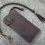 กระเป๋าหนังแท้ใส่แบงค์แฮนด์เมด A2 (มีชิ้นเดียว) thumbnail 1