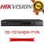 HIKVISION DS-7216HQHI-F1/N (Full HD 16CH) thumbnail 1