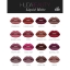 Huda Beauty Liquid Matte Set ฮูดะ บิวตี้ เซทลิปสติก เนื้อแมท 1 กล่องมี 16 สี คุ้มมาก thumbnail 3