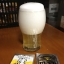 พร้อมส่ง ** Namaiki Beer เบียร์ปลอม ลักษณะเหมือนเบียร์ แต่ไม่มีแอลกอฮอล์และไม่เมา กล่องใหญ่ 40 ซอง thumbnail 3