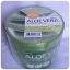 ++พร้อมส่ง++Welcos Body Phren Aloe Vera Moisture Real Soothing Gel 98% 500ml thumbnail 3