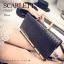 กระเป๋าคลัชท์ผู้หญิง รุ่น SCARLETT สีทอง thumbnail 19