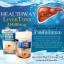 Healthway Liver Tonic 35000 mg ล้างตับที่ดีที่สุด เข้มข้นที่สุดในขณะนี้ ดูดซึมดีเยี่ยมบรรจุ 100 เม็ด thumbnail 14