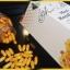 Angel's Secret Maxi royal jelly 1,650mg. 6% นมผึ้งสกัดเย็น ผสมน้ำมันอิฟนิ่ง พริมโรส ( 365 เม็ด ทานได้ 1 ปี) นมผึ้งชนิดซอฟเจล สูตรพิเศษ เข้มข้นที่สสุด ดูดซึมดีที่สุด ทานแล้วไม่อ้วน ผิวสวย สุขภาพดี จากออสเตรเลีย thumbnail 3