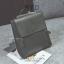 กระเป๋าเป้ผู้หญิง รุ่น RYO สีน้ำตาล thumbnail 32