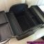 กระเป๋าเครื่องสำอางค์ Series C (Black) thumbnail 18