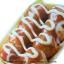 [ซื้อ 3 แถม 1] พร้อมส่ง ** Kracie - Popin Cookin Kurukuru Takoyaki ชุดทำทาโกยากิ (ใช้ไมโครเวฟ) (ทานได้) thumbnail 2