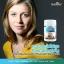 ขายดีมาก (แบ่งขาย 30เม็ด) Healthway Liver Tonic 35000 mg ดีท๊อกตับ ล้างตับที่ดีที่สุด เข้มข้นที่สุดในขณะนี้ ดูดซึมดีเยี่ยม thumbnail 10