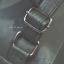 กระเป๋าเป้ผู้หญิง รุ่น RYO สีน้ำตาล thumbnail 27