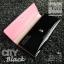 กระเป๋าสตางค์ผู้หญิง CITY-Black thumbnail 2