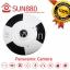 SUN880 SC-9004DW thumbnail 1