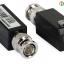 Hikvision DS-1H18 Passive Balun thumbnail 2