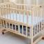 B10106 เตียงนอนไม้สำหรับเด็ก สามารถปรับเป็นโต๊ะเฟอร์นิเจอร์ได้ thumbnail 3