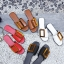 รองเท้าหนัง boyy (Black) thumbnail 5