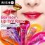ลิปลอกปาก Berrisom Oops My Lip Tint Pack Made in korea thumbnail 1