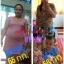 สมุนไพรลดน้ำหนัก Slimming Hi Herb 30 เม็ด+ ดีท๊อกซ์ Slimming Hi Herb Detox 30 เม็ด thumbnail 4