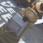 กระเป๋าเป้ผู้หญิง รุ่น RYO สีน้ำตาล thumbnail 15