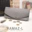 กระเป๋าสตางค์ผู้หญิง AMAZ-L thumbnail 11