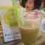 Very Lemonade Very Dtox By Verymwl มะน้าว มะนาววว เหมือนบีบคั้นสดๆออกจากลูกเลย thumbnail 1