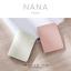 กระเป๋าสตางค์ผู้หญิง แบบบาง รุ่น NANA thumbnail 3