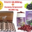 รกแกะ 60,000 mg. 1กล่อง 120 เม็ด+ Ausway Grapeseed 50,000 mg. ปุก 100 เม็ด thumbnail 1