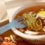 พร้อมส่ง ** Kracie Popin Cooking Ramen ชุดทำราเม็งและเกี๊ยวซ่า น่ารักมากๆ ทำเสร็จแล้วกินได้จริงๆ ค่ะ thumbnail 2