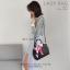 กระเป๋าสะพายข้าง กระเป๋าถือ รุ่น LADY BAG thumbnail 7