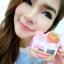 M.Chue Kiss Me Sugar Lip Scrub สครับปากชมพู มาดามจู thumbnail 1