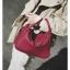 กระเป๋าหนัง PU รุ่น Lindy 26CM thumbnail 1