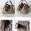 กระเป๋า hermes Lindy 26' (อะไหล่ทอง) thumbnail 2