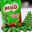 พร้อมส่ง ** Milo Cube ไมโลคิวบ์ ห่อ 100 เม็ด thumbnail 1