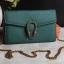 กระเป๋าหนังวัว GC style (Green) thumbnail 1