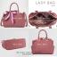 กระเป๋าสะพายข้าง กระเป๋าถือ รุ่น LADY BAG thumbnail 10