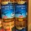 Deep blue Squalene 5000 mg 360 solfgel น้ำมันตับปลาฉลามน้ำลึก ดูแลผิวพรรณ ผม เล็บ พร้อมสุขภาพดี นิวซีแลนท์ thumbnail 2