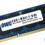 Ram 4.0GB 1333MHz DDR3 SO-DIMM PC10600 204 Pin OWC thumbnail 1