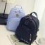 กระเป๋าเป้ผู้หญิง รุ่น AMAZ BAG สีดำ thumbnail 8