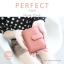 กระเป๋าใส่บัตร รุ่น PERFECT Card สีชมพู thumbnail 1