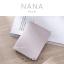 กระเป๋าสตางค์ผู้หญิง แบบบาง รุ่น NANA thumbnail 14