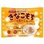 พร้อมส่ง ** Tirol Choco - Kinako Mochi Choco ช็อคโกแลตรสคินาโกะโมจิ (ผงถั่วเหลืองที่เอาไว้ทานกับโมจิ) สอดไส้โมจินุ่มๆ รสชาติหอมหวาน อร่อยเหมือนทานคินาโกะโมจิจริงๆ เลยล่ะค่ะ 1 ห่อมี 7 ชิ้น thumbnail 1